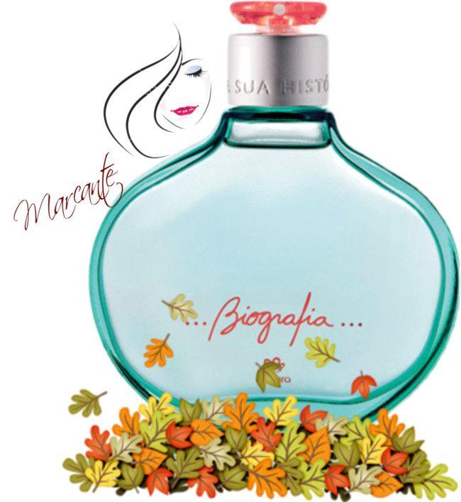 Os Melhores Perfumes Femininos da Natura, para Usar na Primavera | Jeito Simples de Ser