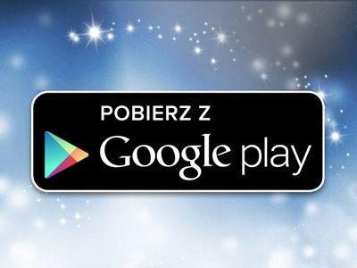 Google Play LOL
