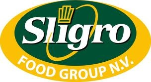 Part time job: from 2004 till present I have a job as a baker at supermarket Emte, part of Sligro.