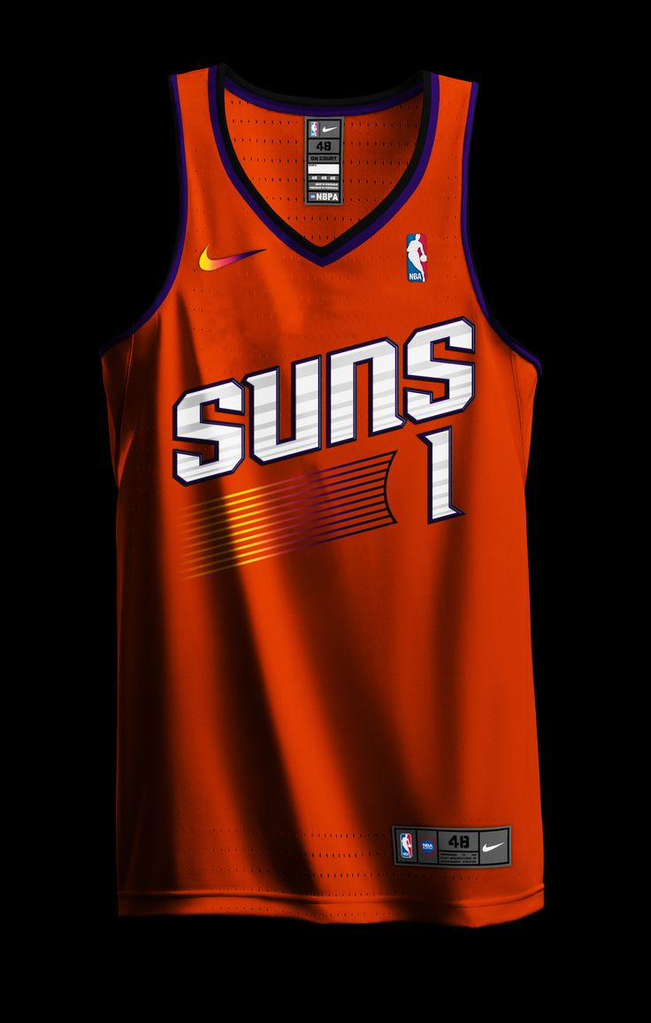 Pin by Lester De Jesus on Basketball jersey Nba uniforms, Be