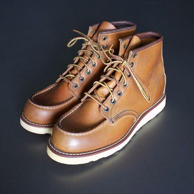 3421 Best Images About Men S Shoes On Pinterest