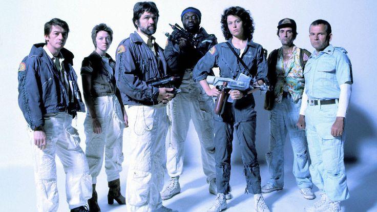 alien 1979 - Google Search