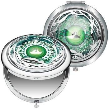 Girls/Women's #Beauty Products:  Sephora Disney Collection ~ Ariel Compact Mirror