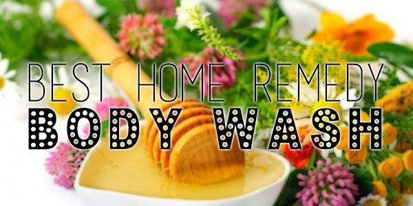 best-home-remedy-body-wash