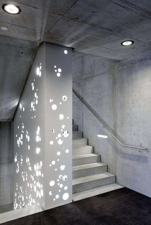 Leuchte ?ber Dusche : ?ber 1.000 Ideen zu ?Indirekte Beleuchtung Led auf Pinterest