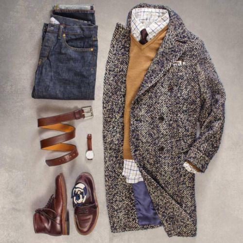 """Yourlookbookmen: """"Pánské vzhled Nejoblíbenější módní blog pro muže - Muži LookBook ®"""""""