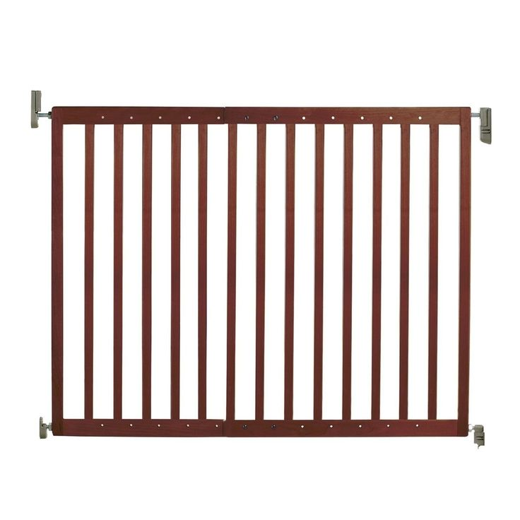 child gate for stairs