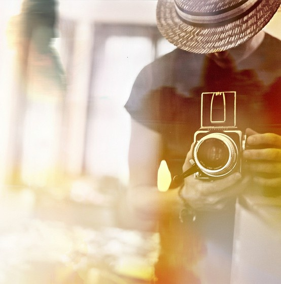 old cameras are my fave <3Photos, Lights, Photography Things, Vintage Cameras, Pictures, Cameras Lens, Digital Cameras, Sun Flare, Old Cameras