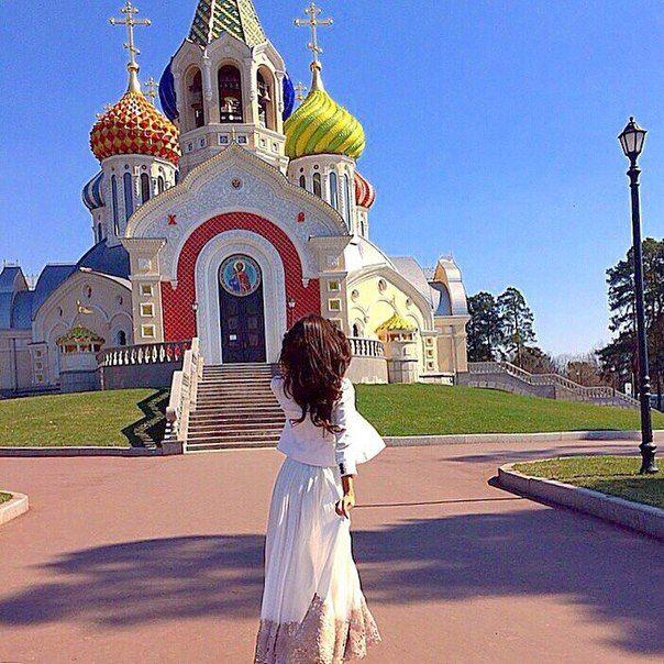 Капля молитвы стоит дороже, чем море беспокойства.: 4 тыс изображений найдено в Яндекс.Картинках