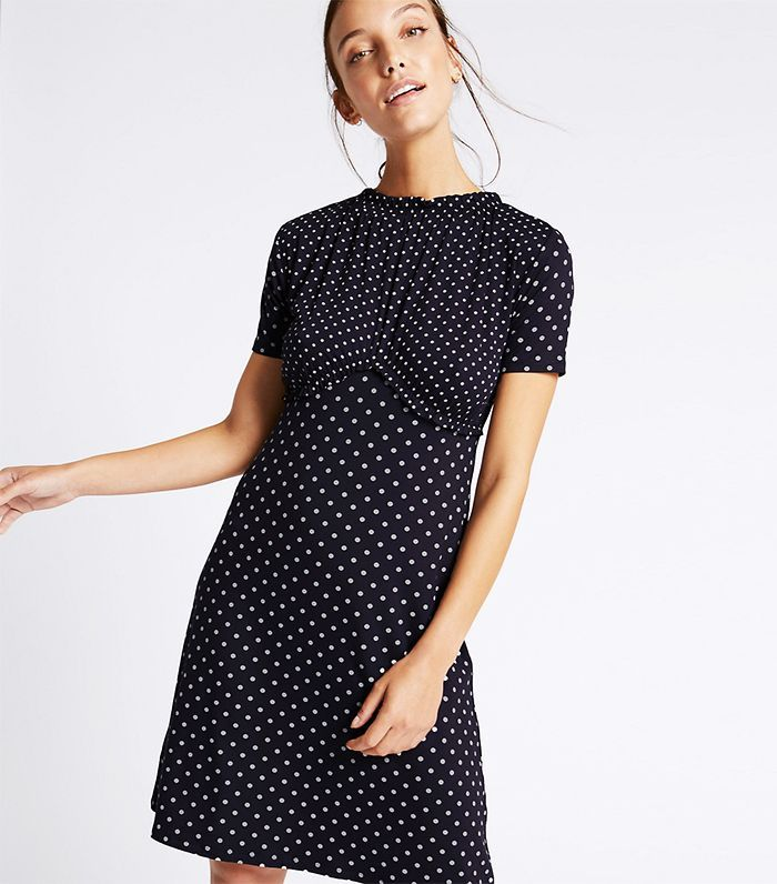 Prediction: These 9 New-In Pieces Will Definitely Sell Out via @WhoWhatWearUK