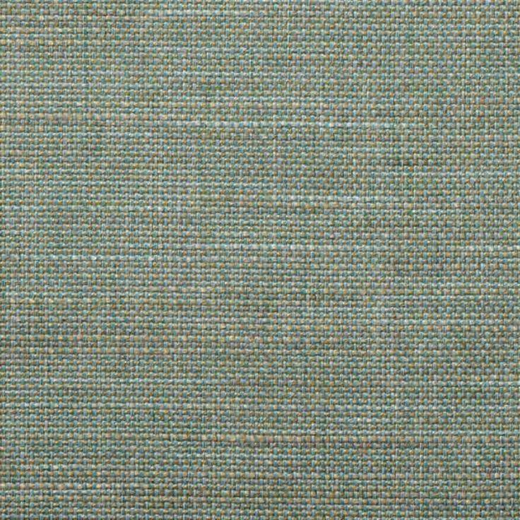 Warwick Fabrics : CHAI, Colour ATOLL