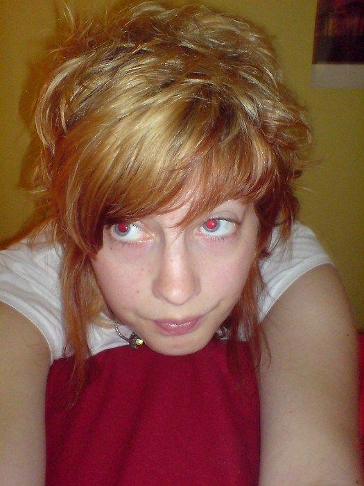 Copper-shades - 2007