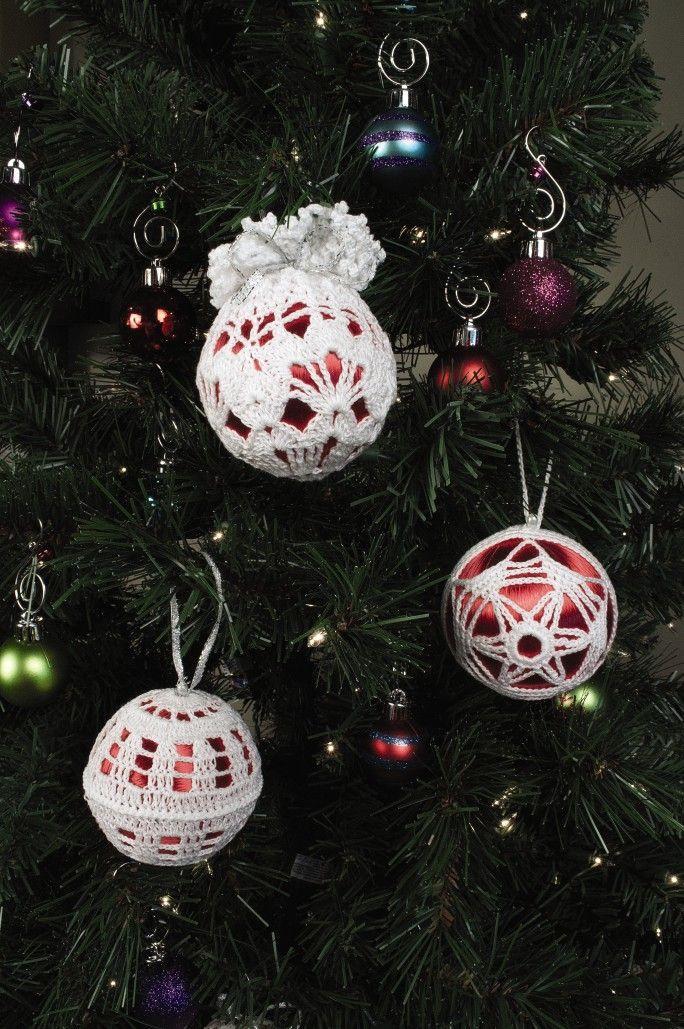 Treasury Of Holiday Crochet In 2020 Holiday Crochet Christmas Crochet Patterns Christmas Crochet