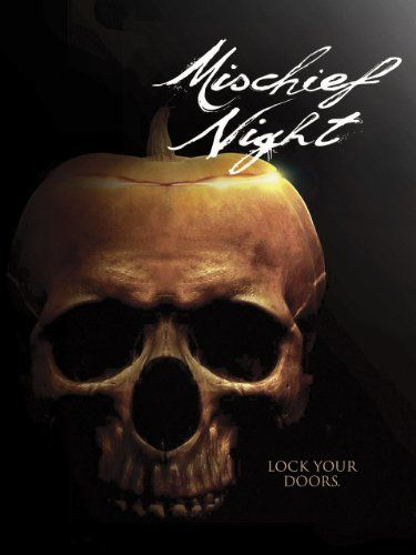 Mischief Night Amazon Instant Video ~ Brooke Anne Smith, http://www.amazon.com/dp/B00JVNBXTE/ref=cm_sw_r_pi_dp_qIp8tb0QY5A0F