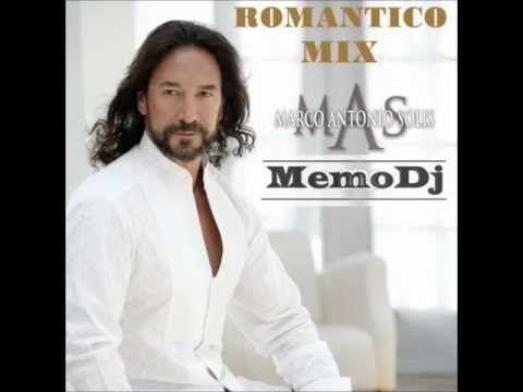Youtube Musica De Bachata Musica Romantica Mi Eterno Amor Secreto