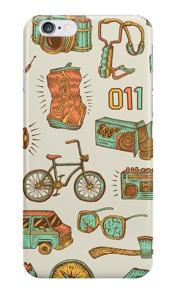 Our Stranger Options - Stranger Things Phone Case is available online now for just £5.99.    Fan of Stranger Things? You'll love our Stranger Options - Stranger Things phone case, available for iPhone, iPod & Samsung models.    Weight: 28g, Material: Plastic, Production Method: Printed, Authenticity: Unofficial, Thickness: 12mm, Colour Sides: Clear, Compatible With: iPhone 4/4s | iPhone 5/5s/SE | iPhone 5c | iPhone 6/6s | iPhone 7 | iPod 4th/5th Generation | Galaxy S4 | Galaxy S5 | Galaxy S6