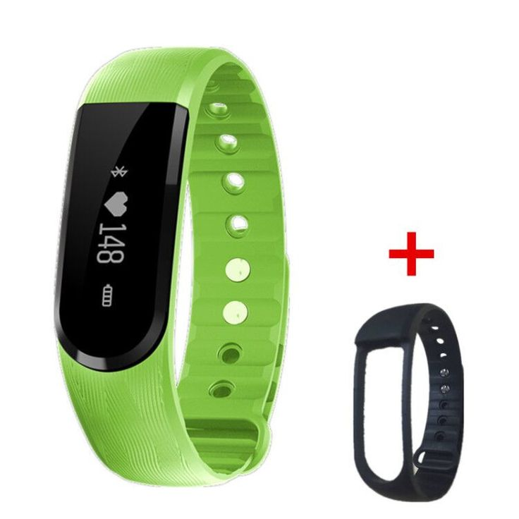2017 Water Proof FitBit (Heart Rate Monitor)