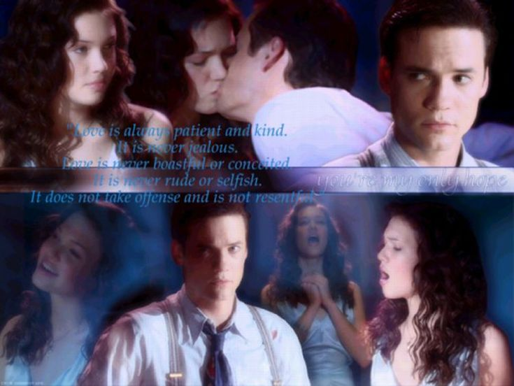 my favourite movie a walk to remember essay Gcse essay help my favorite movie essay tok get help with your writing 1 through 30my favorite movie essays my favorite movie would have to be a walk to remember.