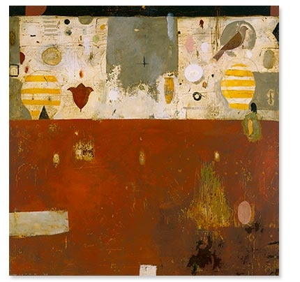 Red Sea by Nicholas Wilton worth exploring his website
