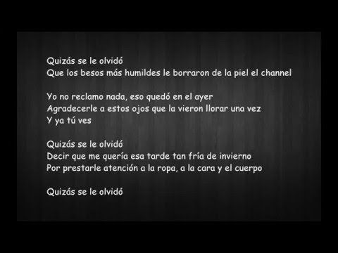Yandel - Ay Mi Dios (Feat Pitbull & El Chacal) (Lyric Video) Puerto Rico/U.S./Cuba  lyrics might not be appropriate for all