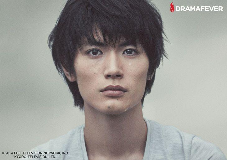 DF EXCLUSIVE: New J-drama The Hours of My Life (Boku no Ita Jikan)
