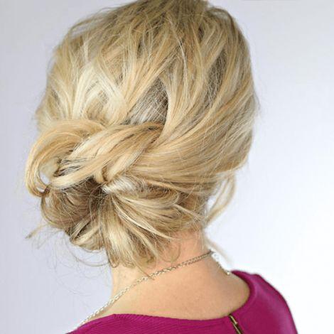 Hair tutorial: Knotted Updo In de categorie hair tutorials zijn de updo's eigenlijk altijd favoriet. Deze haarstijl maakt je gehele look in een keer elegant en sophisticated. Daarnaasthouden wij van haarstijlen die je snel en vooral zelf kunt creëren zonder al te veel effort. Vandaag hebben we dan ook een tutorial die aan al deze …