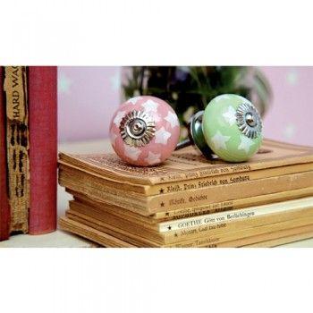 8 best boutons de meuble en corne images on Pinterest Kitchen