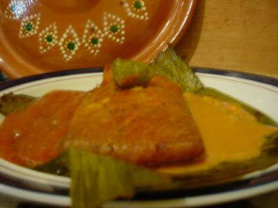 recetas yucatecas,comida yucateca, comidas yucateca, pastel de chaya, postre, postre yucateco, postres, postres faciles, receta mundial,