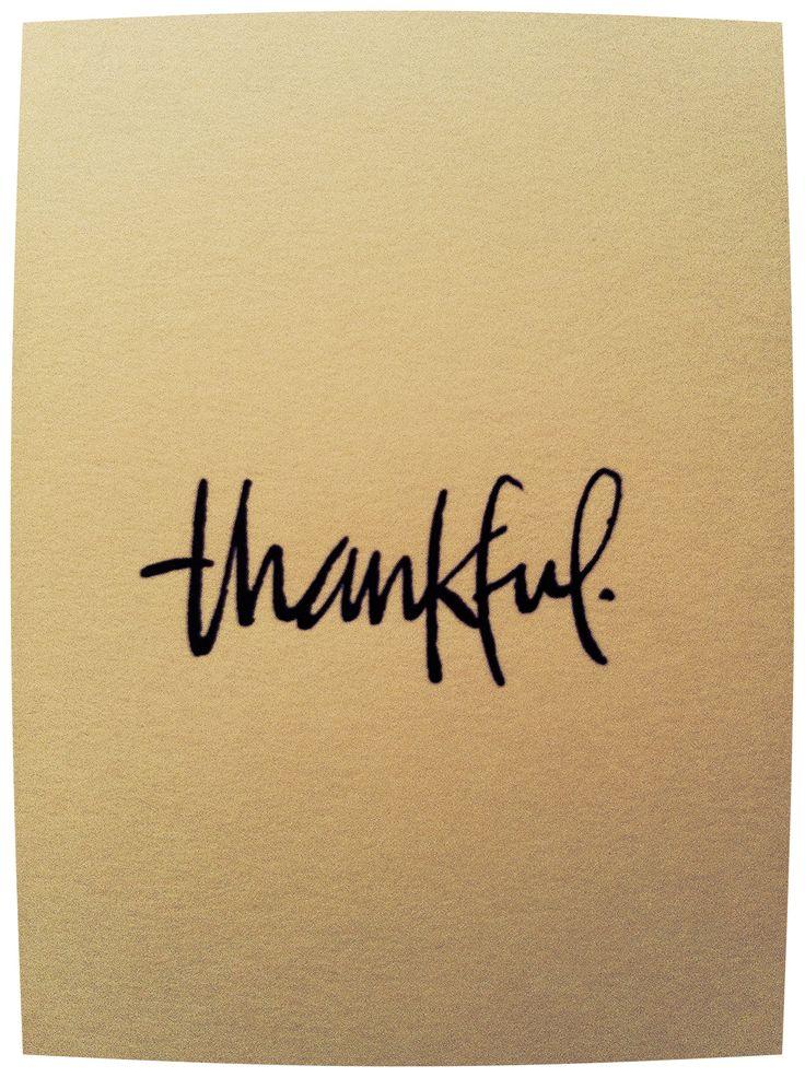 still. #handlettering. #thankful #thanksgiving