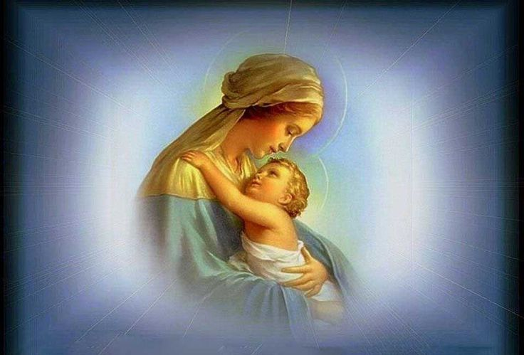 Free catholic screensavers mother mary desktop - Christian wallpapers and screensavers free download ...