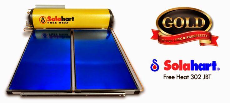 CV. MITRA JAYA LESTARI menyediakan layanan service solahart Daerah Kelapa Gading Solahart adalah produk yg berkembang Di Indonesia Dan di Australia, kami menyediakan service dan perbaikan di bidang Solahart Solar Water Heater. jika pemanas air bpk/ibu bermasalah segera hubungi kami : CV MITRA JAYA LESTARI Jl.Raya Jatiwaringin no 28 Pondok Gede. Tlp : (021) 46222424 Hp : 082111562722 HP 087770717663. Email citamantambak@yahoo.com