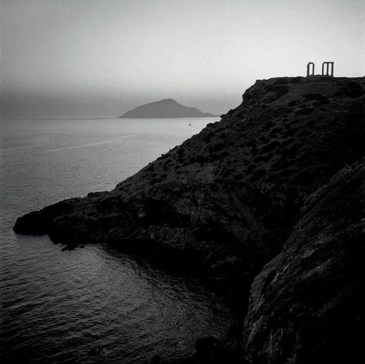 Η Μεταπολεμική Ελλάδα μέσα από τα Αιγαιοπελαγίτικα Καΐκια του Robert McCabe