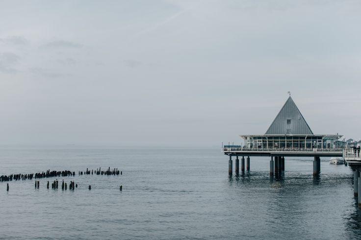 Martin Faltejsek photoblog: Když už jsme tady...