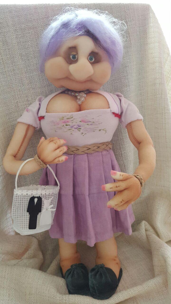 bambola collant allastepanova51@gmail.com
