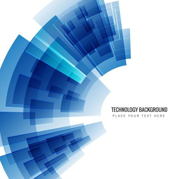technology background - Google Search