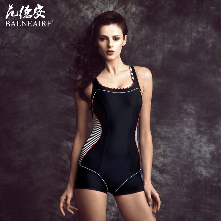 Cheap One Pieces on Sale at Bargain Price, Buy Quality swimsuit padded, swimsuits for junior girls, suit handkerchief from China swimsuit padded Suppliers at Aliexpress.com:1,Pattern Type:Striped 2,the with belt pad:belt pad none 3,Model Number:BA01Y0010060 4,Gender:Women 5,Style:one piece swimwear boxer