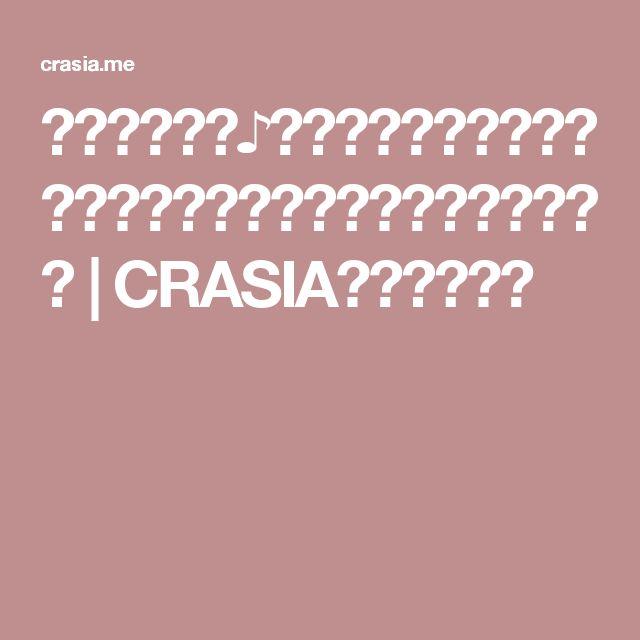 子どもと作ろ♪空き箱で作る「サッカーゲーム」夏休みの工作にもオススメ♡   CRASIA(クラシア)