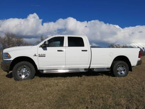 Ranchworldads Trailers >> 60 best images about Ranch Trucks for Sale on Pinterest | Dodge diesel trucks, Cattle and Chevy