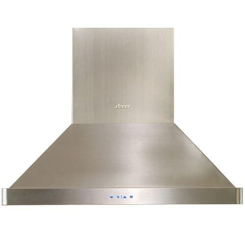 lüfter badezimmer beste bild oder cdbdaafaccbdbdff kitchen exhaust kitchen hoods