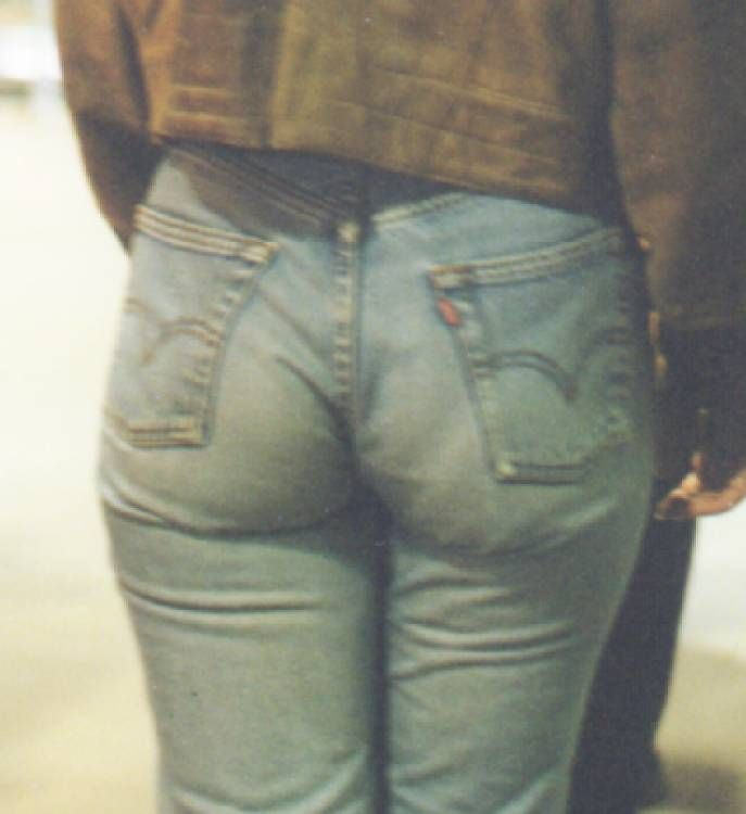 tight Levis 501 jeans | levis | Jeans, Levis jeans und ...