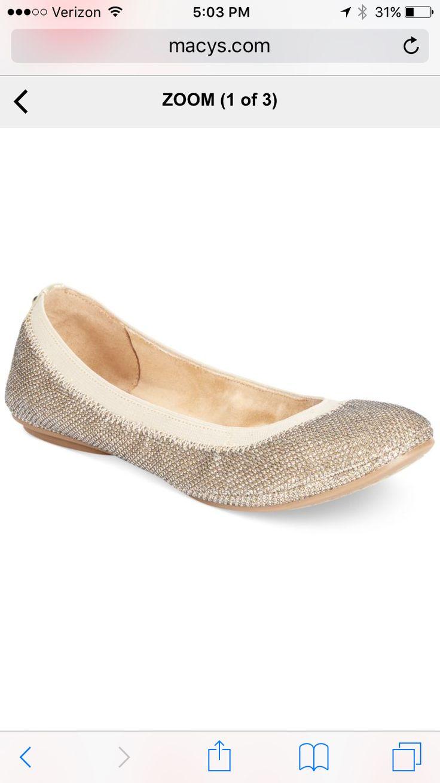 MIA Womens Saige Flat Sandal Natural Size 70 iOfU