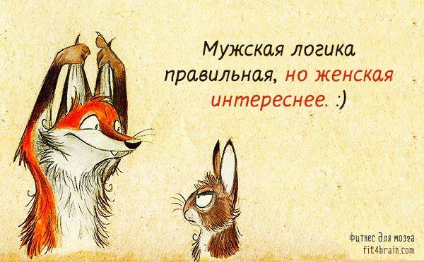 cute-cards-3.jpg