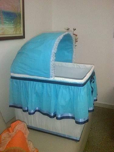 17 best images about cajas de regalos hb y baby shower on - Cajas decoradas para bebes ...