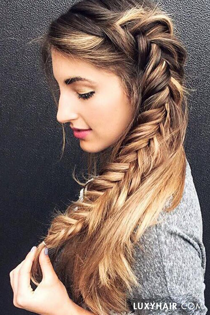 sophisticated hairstyles fade