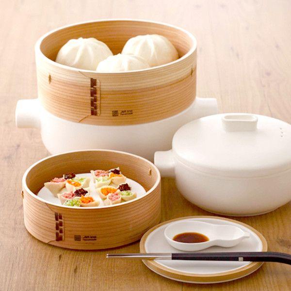 Modern Kitchen Gadgets 222 best [food] kitchen utensils images on pinterest | kitchen