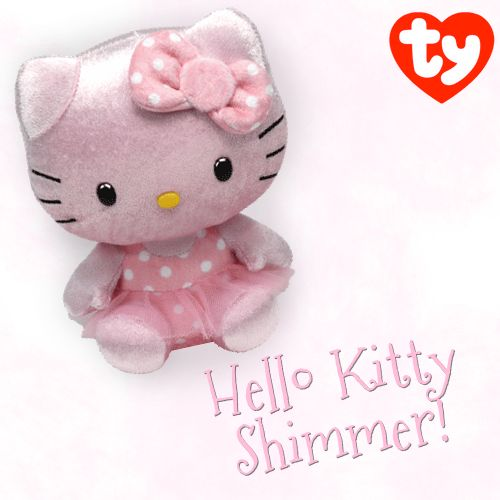 1000 images about hello kitty and friends on pinterest first day of school pink dress and safari. Black Bedroom Furniture Sets. Home Design Ideas