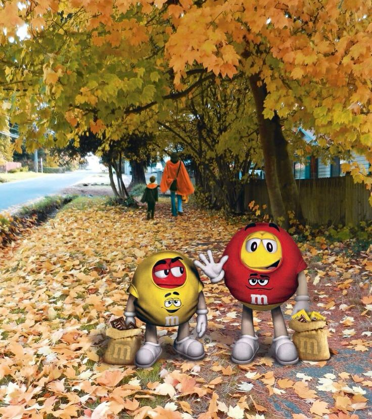 Happy Halloween Tips On Home Decoration 1: 174 Best M& M's World Images On Pinterest