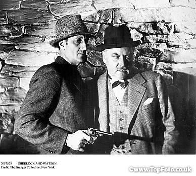 684 best Sherlock Holmes images on Pinterest Sherlock holmes - dr watson i presume