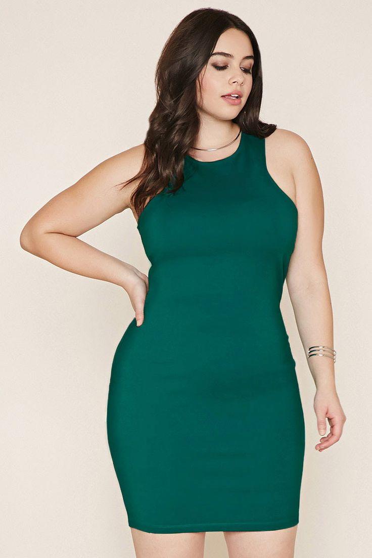 best 25+ plus size bodycon dresses ideas on pinterest | plus size