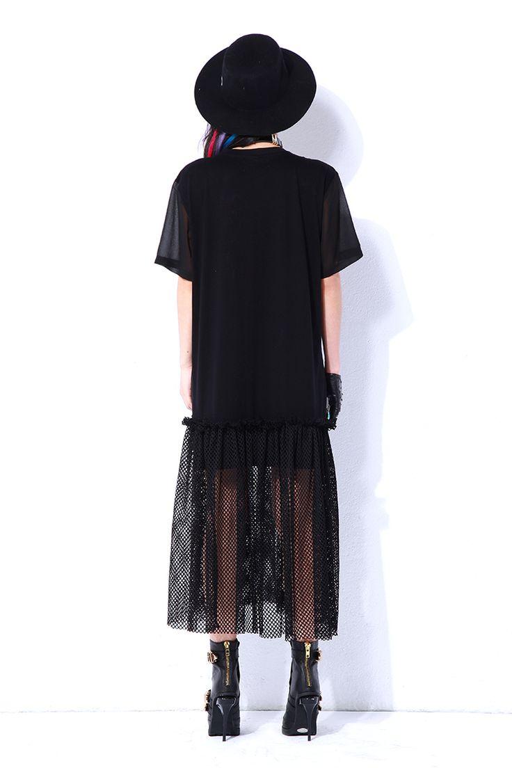Женские платья мелинда фото